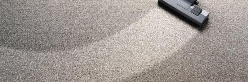 Kako se pravilno čistita itison in heuga